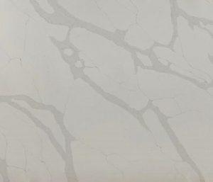 CALACATTA-CLASSIC Worktops Quartz page