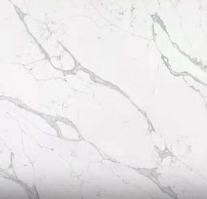 CALACATTA-SUPREME Worktop Quartz Page