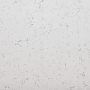 CARRARA-SPRING Worktop quartz Page