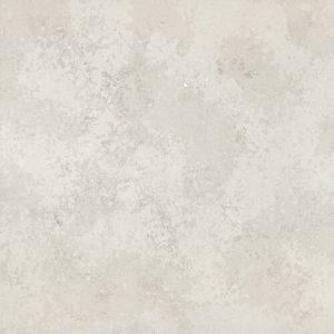 CONCRETE-EARTH Worktop Quartz page