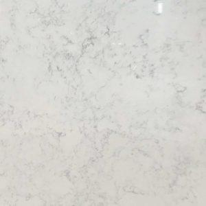 Carrara-Quartz worktop quartz page