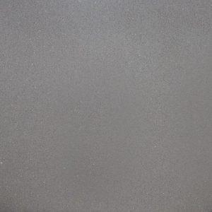 GRIGIO-STARLIGHT Quartz Worktops Page