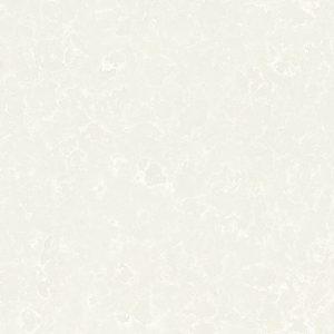 ICE-WHITE Quartz worktops page
