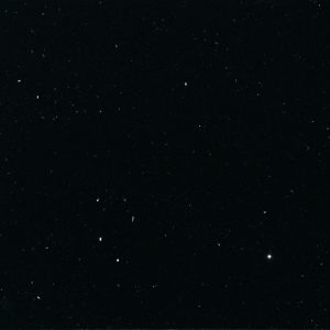 NERO-STARLIGHT Quartz worktops