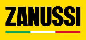 Zanussi_logo_logotype