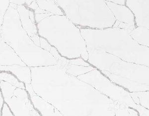 statuario quartz worktops page