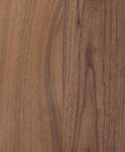 american-walnut-super-stave-