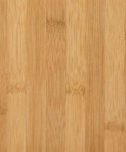 bamboo-worktops