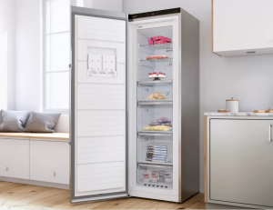 Freezer Buyers Guide Image