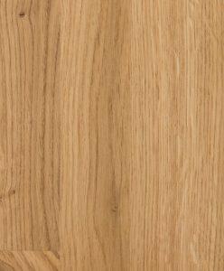 oak-worktops