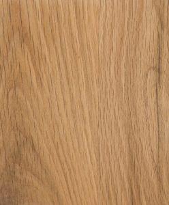 prime-oak-super-stave-worktops