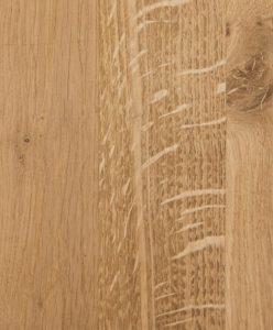 rustic-oak-full-stave