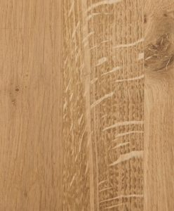 rustic-oak-super-stave-worktops